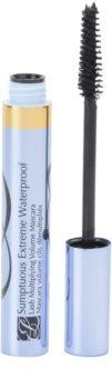 Estée Lauder Sumptuous Extreme mascara volumizzante waterproof