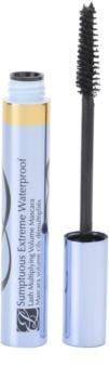 Estée Lauder Sumptuous Extreme Wasserbeständige Mascara für mehr Volumen