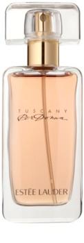 Estée Lauder Tuscany Per Donna parfémovaná voda pro ženy