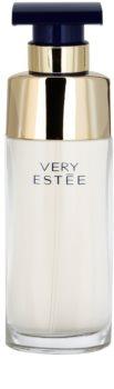 Estée Lauder Very Estée Eau de Parfum for Women