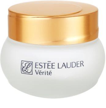 Estée Lauder Vérité crema hidratante para pieles sensibles