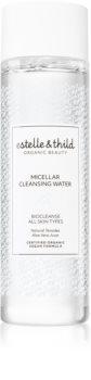 Estelle & Thild BioCleanse eau micellaire nettoyante