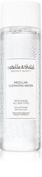Estelle & Thild BioCleanse reinigendes Mizellenwasser