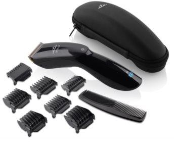 ETA Eliot 8342 90000 haj- és szakállnyíró