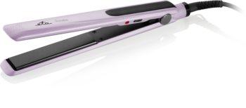ETA Rosalia 4337 90000 Hair Straightener