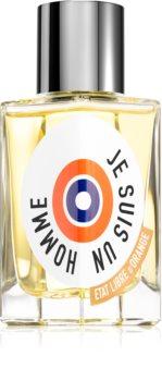 Etat Libre d'Orange Je Suis Un Homme Eau de Parfum für Herren