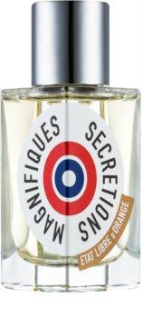 Etat Libre d'Orange Sécrétions Magnifiques parfémovaná voda unisex