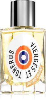 Etat Libre d'Orange Vierges et Toreros парфюмна вода за мъже