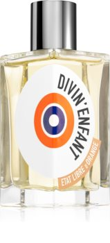 Etat Libre d'Orange Divin'Enfant parfemska voda uniseks
