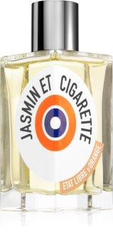 Etat Libre d'Orange Jasmin et Cigarette woda perfumowana dla kobiet