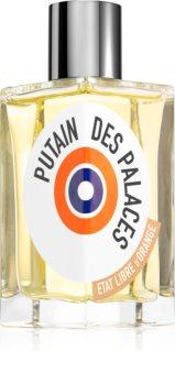 Etat Libre d'Orange Putain des Palaces парфюмированная вода для женщин
