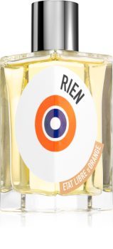 Etat Libre d'Orange Rien woda perfumowana unisex