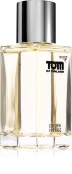 Etat Libre d'Orange Tom of Finland парфюмна вода за мъже