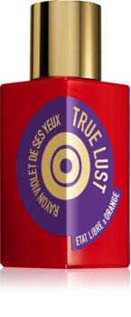 Etat Libre d'Orange True Lust парфюмна вода унисекс