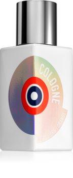 Etat Libre d'Orange Cologne парфюмированная вода унисекс