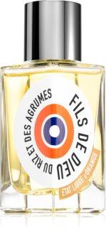 Etat Libre d'Orange Fils de Dieu парфумована вода для жінок