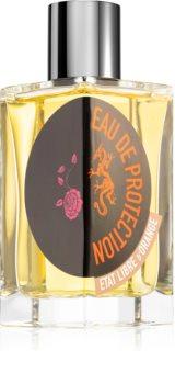 Etat Libre d'Orange Eau De Protection Eau de Parfum hölgyeknek