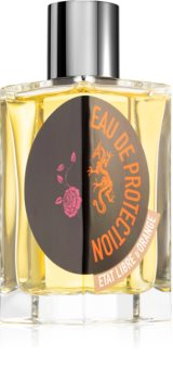 Etat Libre d'Orange Eau De Protection parfemska voda za žene