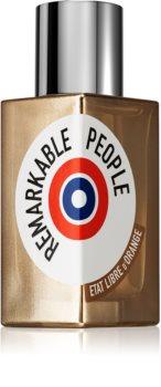 Etat Libre d'Orange Remarkable People Eau de Parfum unissexo