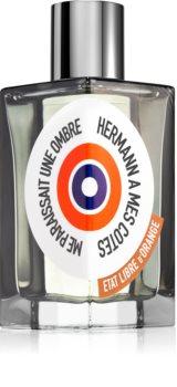 Etat Libre d'Orange Hermann a Mes Cotes Me Paraissait Une Ombre парфюмна вода унисекс