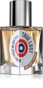 Etat Libre d'Orange True Lust Eau de Parfum unisex