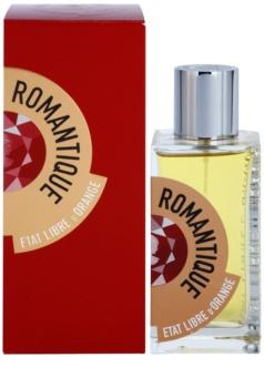 Etat Libre d'Orange Bijou Romantique Eau de Parfum voor Vrouwen