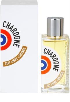 Etat Libre d'Orange Etat Libre d'Orange Charogne parfémovaná voda unisex 100 ml