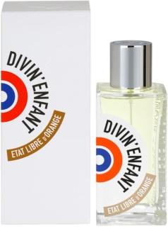 Etat Libre d'Orange Divin'Enfant eau de parfum unissexo