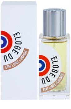 Etat Libre d'Orange Eloge du Traitre parfémovaná voda unisex