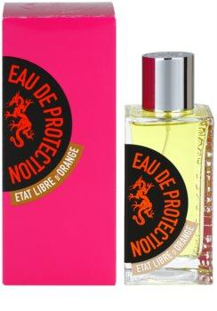 Etat Libre d'Orange Eau De Protection Eau de Parfum para mujer