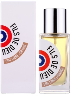 Etat Libre d'Orange Fils de Dieu parfémovaná voda pro ženy