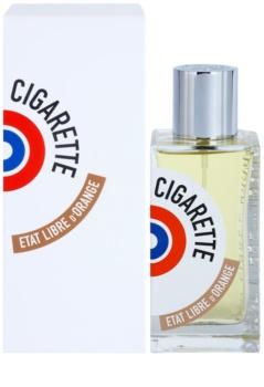 Etat Libre d'Orange Jasmin et Cigarette parfémovaná voda pro ženy