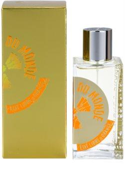 Etat Libre d'Orange La Fin Du Monde парфюмна вода унисекс