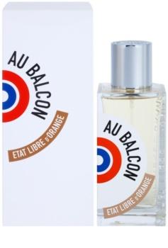 Etat Libre d'Orange Noel Au Balcon parfémovaná voda pro ženy