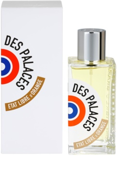 Etat Libre d'Orange Putain des Palaces eau de parfum da donna
