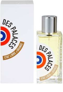 Etat Libre d'Orange Putain des Palaces Eau de Parfum for Women