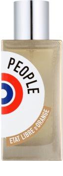 Etat Libre d'Orange Remarkable People parfémovaná voda unisex
