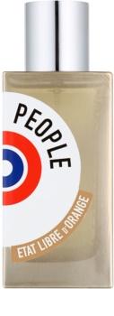 Etat Libre d'Orange Remarkable People парфюмна вода унисекс