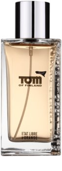 Etat Libre d'Orange Etat Libre d'Orange Tom of Finland parfémovaná voda tester pro muže 100 ml