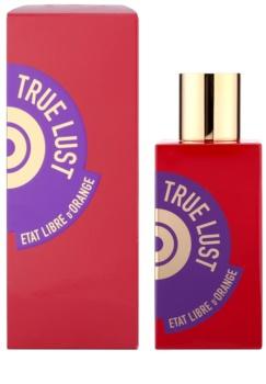 Etat Libre d'Orange True Lust parfumovaná voda unisex