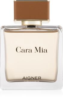 Etienne Aigner Cara Mia Eau de Parfum hölgyeknek