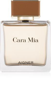Etienne Aigner Cara Mia parfumovaná voda pre ženy