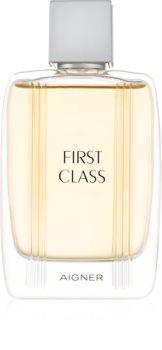 Etienne Aigner First Class Eau de Toilette per uomo