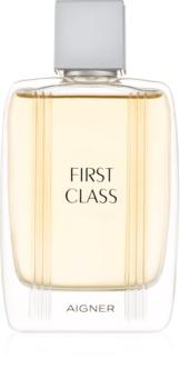 Etienne Aigner First Class Eau de Toilette pour homme