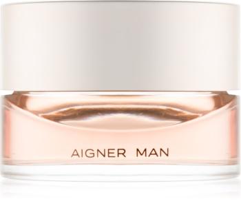 Etienne Aigner In Leather Man Eau de Toilette til mænd