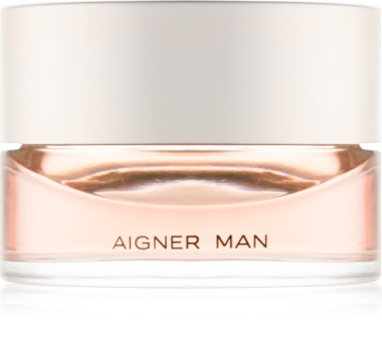 Etienne Aigner In Leather Man Eau de Toilette για άντρες