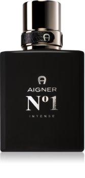 Etienne Aigner No. 1 Intense toaletna voda za moške