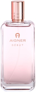 Etienne Aigner Debut Eau de Parfum για γυναίκες
