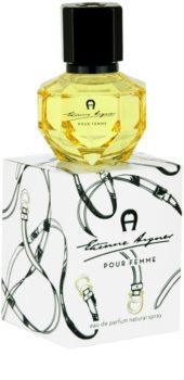 Etienne Aigner Etienne Aigner Pour Femme Eau de Parfum til kvinder