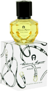 Etienne Aigner Etienne Aigner Pour Femme parfémovaná voda pro ženy